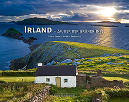 Cover Irlandbuch Web